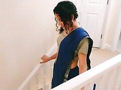 desi-goddess-indian-interracial