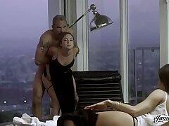 anal-ass-cuckold-cum