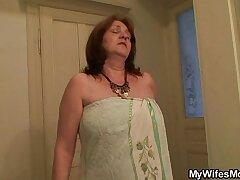 cheating-daughter-mature-mom
