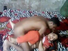 aunty-banged-bangladeshis-boobs