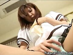 cock-licking-shemales-teen