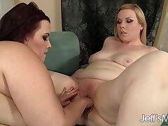 bbw-chubby-chunky-fat