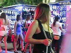 asian-banged-girl-hooker
