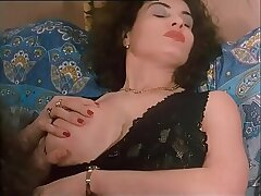 anal-moaning-wet