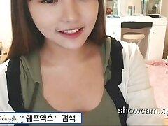 asian-girl-korean