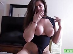 amateur-blowjob-brother-cheating