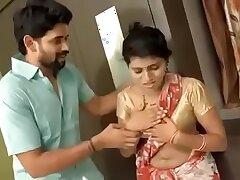 boobs-desi-high definition-indian