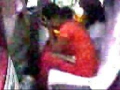 desi-indian-prostitute-tamil
